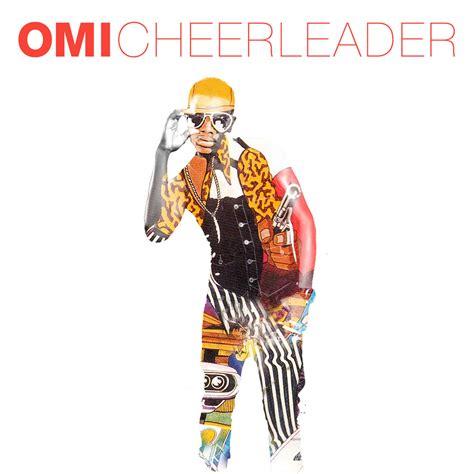 baixar gratuito de música de vídeo cheerleader omli