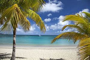 Travel 2 the Caribbean Blog: Fly Delta to St Croix - Air ...
