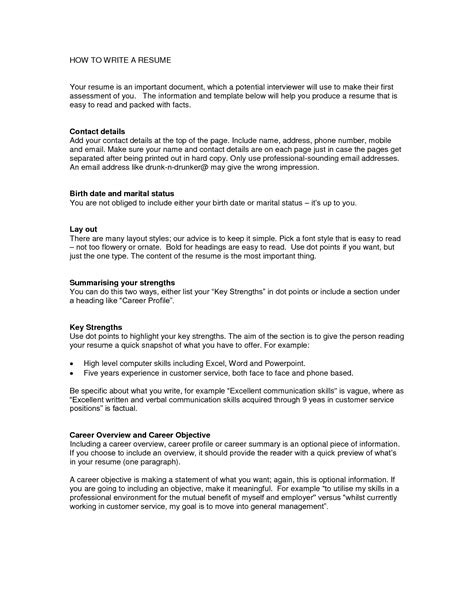 write  resume net  easiest  resume