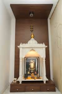 interior design for mandir in home small pooja cabinet designs small house pooja room design