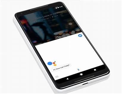 Pixel Google Smartphone Android