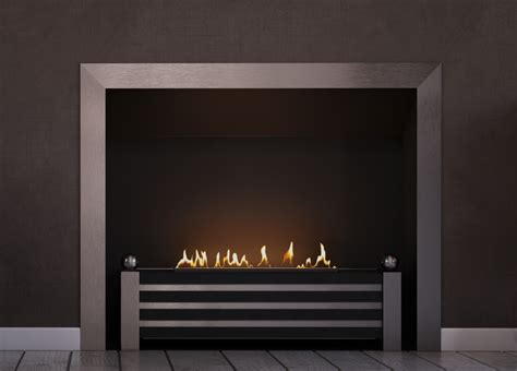 decoflame westminster bioethanol fire decoflame