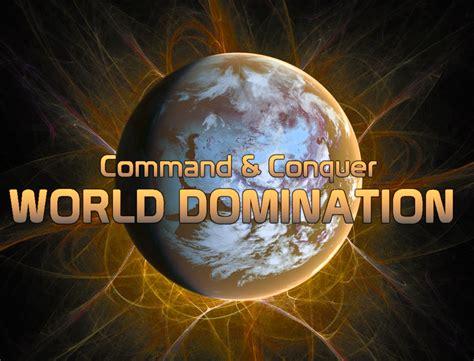 World Domination mod for C&C: Yuri's Revenge - Mod DB