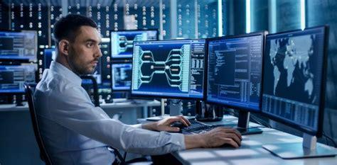 edge  tomorrow network security   age  data