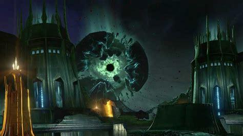 ascendant realm destinypedia  destiny encyclopedia