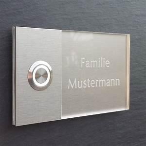 Fensterladen Selber Bauen : die besten 25 t r selber bauen ideen auf pinterest ~ Articles-book.com Haus und Dekorationen