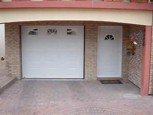 portes de garage et automatismes automatisme With automatisme porte de garage