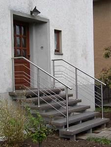 Geländer Treppe Aussen : treppengel nder f r au en edelstahl treppen f r den au enbereich spindeltreppen ein und ~ A.2002-acura-tl-radio.info Haus und Dekorationen