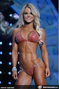 295 best images about Women's fitness Bikini completions ...