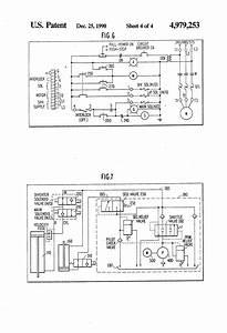 Patent Us4979253