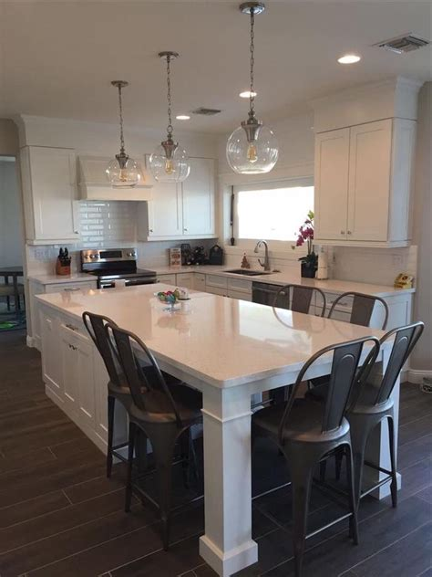 Kitchen Collection Hagerstown Md by Pin On Kitchen