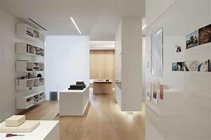 Www Bett 1 De : galeria de loft para um fot grafo desai chia architecture 1 ~ Bigdaddyawards.com Haus und Dekorationen