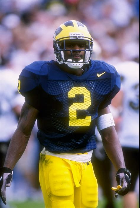 michigan football   greatest wolverines   time