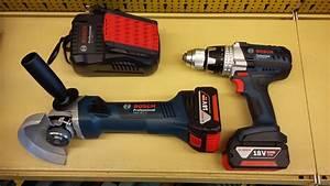 Bosch Pro 18v : kit bosch professional ferramenta olgiate comasco como ~ Carolinahurricanesstore.com Idées de Décoration