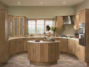 kitchen ideas oak cabinets kitchen cabinet oak honey oak kitchen cabinets 6 kitchen cabinets oak top kitchen design ideas