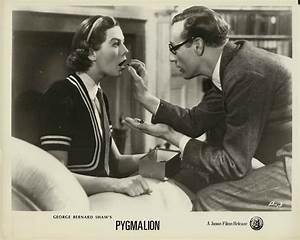 5 Movies like P... Pygmalion Socialism Quotes