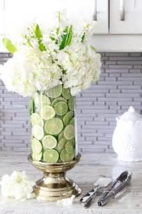 bridal shower decoration ideas top 25 best easy flower arrangements ideas on