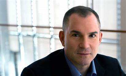 Frank Bruni Ucr Today Times York Lecture