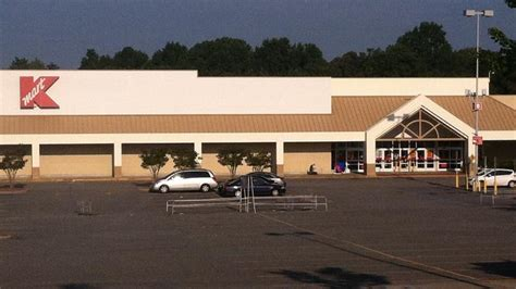exclusive former kmart store in greensboro lands new