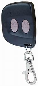 Transmitter Solutions Firefly L318ald21k Garage Door Opener