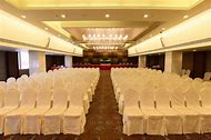 Minerva Banquet Hall