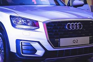Concessionnaire Audi Paris : audi ~ Gottalentnigeria.com Avis de Voitures