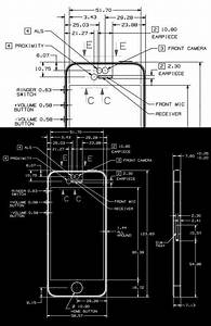 206 Best Technical Drawings Images On Pinterest