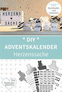 Originelle Adventskalender Männer : diy adventskalender zum ausdrucken der 1 dezember kommt schneller als erwartet aber noch hast ~ Eleganceandgraceweddings.com Haus und Dekorationen