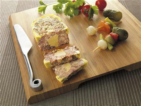 pate de canard au foie gras en conserve p 226 t 233 p 233 rigourdin terrine au foie de canard p 226 t 233 s au foie gras maison godard
