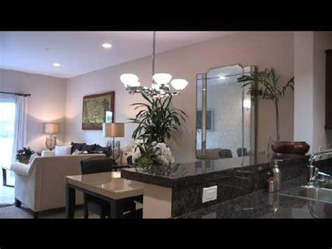 Ideas For How To Decorate A New Condo  Interior Design