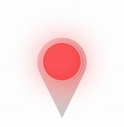 Location Source Ambala Noida Want Cantt