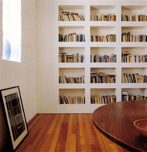 bookcase built into wall pinterest the world s catalog of ideas