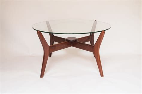 location bureaux bordeaux table basse ronde verre bois ées 50 60 https