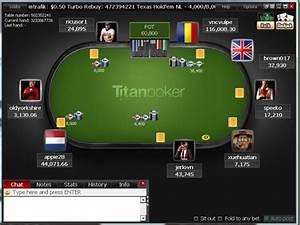 Kombinationen Berechnen Online : poker software hold 39 em manager 2 hm2 ~ Themetempest.com Abrechnung