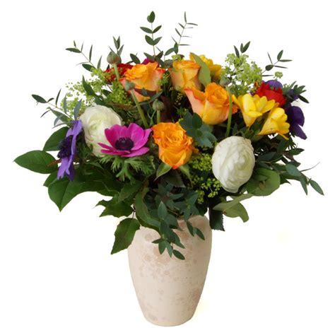 Tulpenstrauß In Vase by Mit Der Bildersuche Hotlinks Finden 171 Schnurpsel