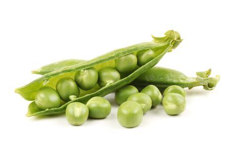 légumes suisses petit pois frais