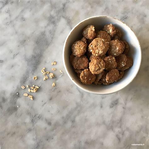 ricetta per biscotti fatti in casa biscotti per fatti in casa