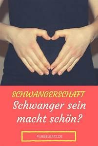 Wann Setzt Man Sträucher Um : schwanger schwanger mein baby ich bin schwanger ~ Articles-book.com Haus und Dekorationen