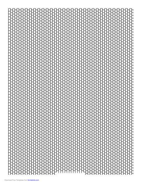 seed bead peyote pattern