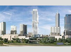 The Independent Condos AustinTowersnet – TOWERS