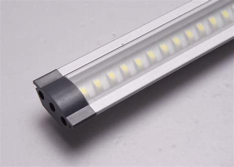 led light strips for cars exterior exterior led strip lighting lilianduval