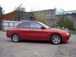 Used 1997 Mitsubishi Lancer Photos  1300cc   Gasoline  Ff  Automatic For Sale
