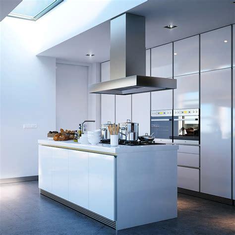 design a kitchen island 20 kitchen island designs