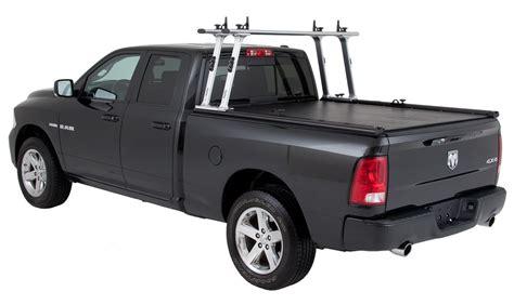 ford f 150 ladder rack 2016 ford f 150 tracrac sr sliding truck bed ladder rack