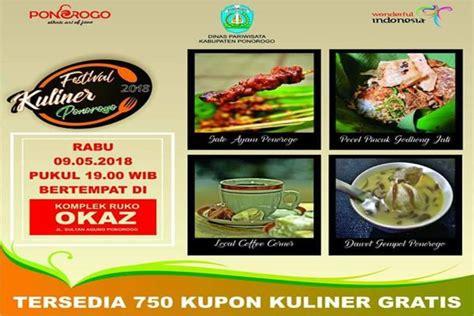 Poster tentang mencegah darah tinggi dengan menerapkan prilaku cerdik. Poster Makanana Daerah Indonesia - 15 Gambar Makanan Khas ...