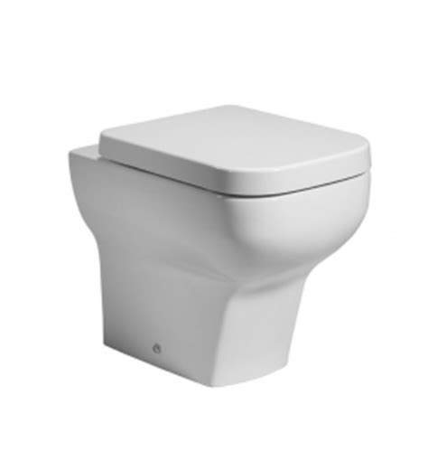 laufen form toilet seat 28 images laufen form wall hung pan with toilet seat formwc3 best