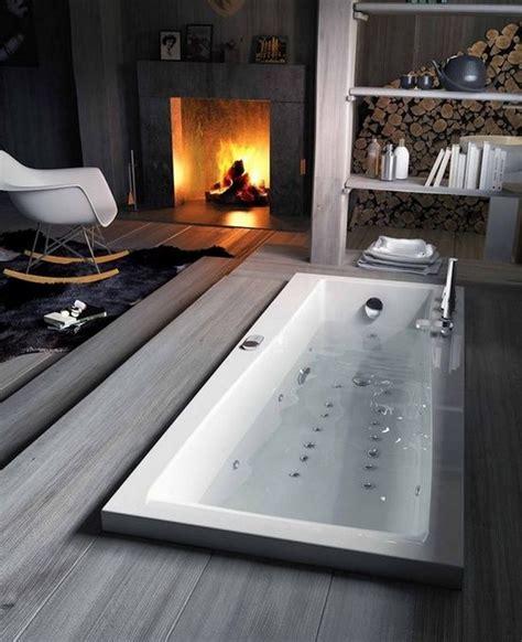 sunken bathtubs 10 sunken bathtubs for modern bathroom