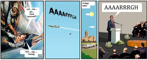 Do you like making jokes and/or pun memes? Dark Humor   Webcomics   Know Your Meme