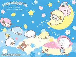 nekotehcat's image   SAN X   Pinterest   Wallpaper