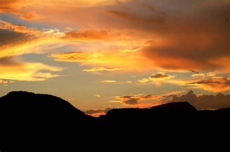 sunny glen sunset alpine texas